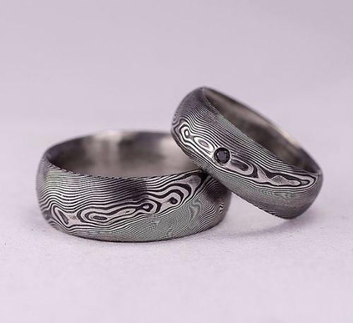 Engagement Rings For Women Blog