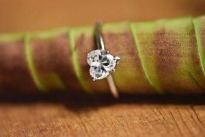 Engagement Rings For Women Designs