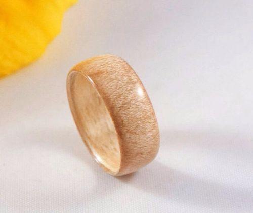 Engagement Rings For Women Finger