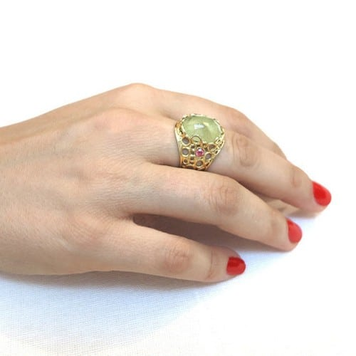 Engagement Rings For Women Styles