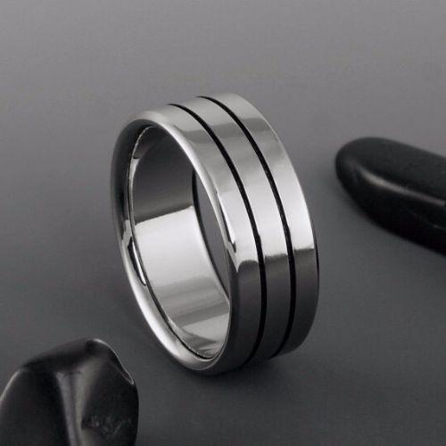 Engagement Rings For Women Us