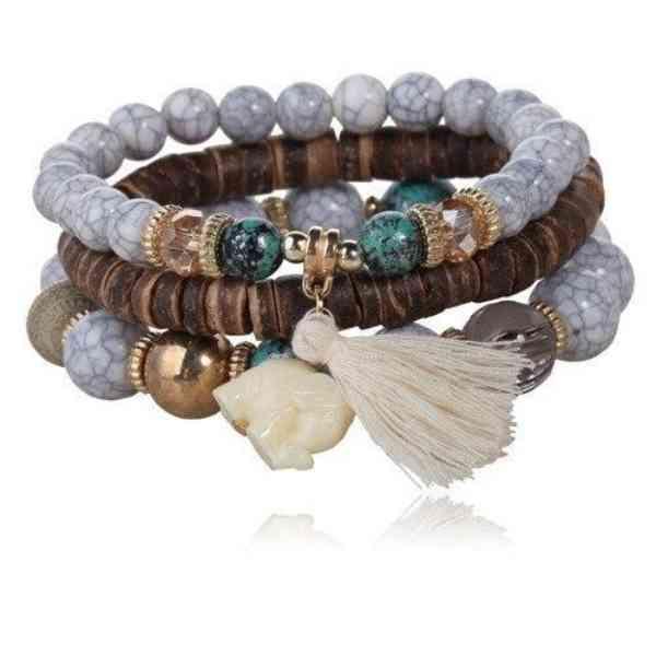 Fitbit Womens Bracelet