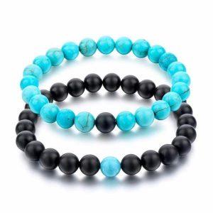 Genuine Turquoise Jewelry