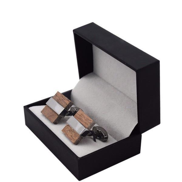 Gift Ideas For Men Wedding