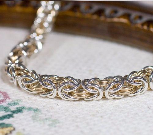 Gold Bracelets For Men Tanishq
