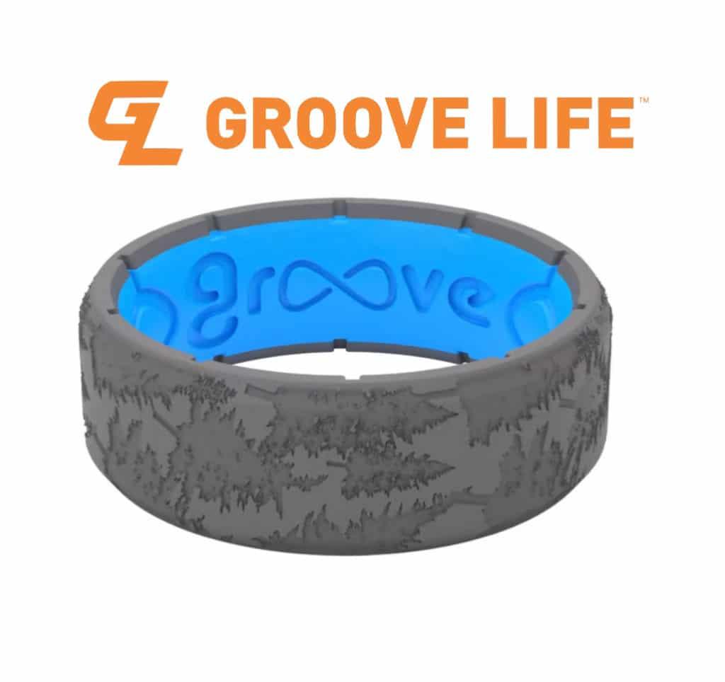 groovelife logo