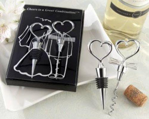 Guest Wedding Gift Ideas