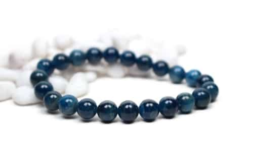 Homemade Mens Beaded Bracelets