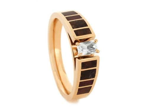 How Much Are Engagement Rings For Women