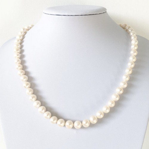 Images Of Pearl Jewellery Designs