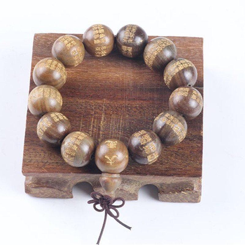 Japa Prayer Beads