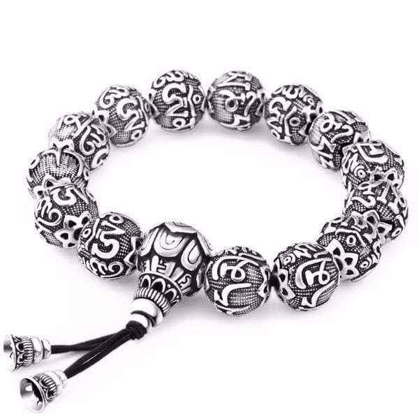 Links Womens Bracelet