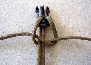 Paracord Bracelets Uses