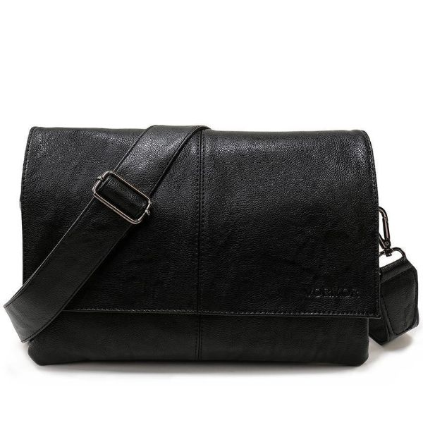 Man Bag For Sale Leather