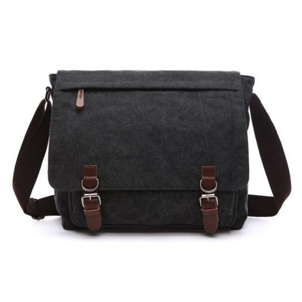 Man Bag Leather For Sale