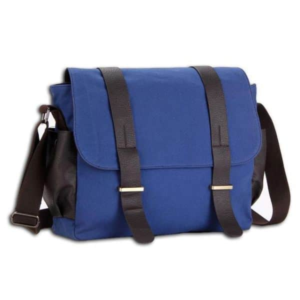 Man Shoulder Bag