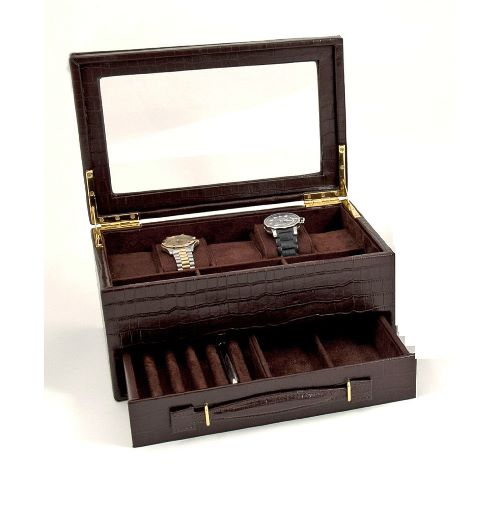 Men Jewelry Box For Sale
