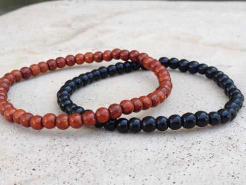 Mens Bracelets Indian