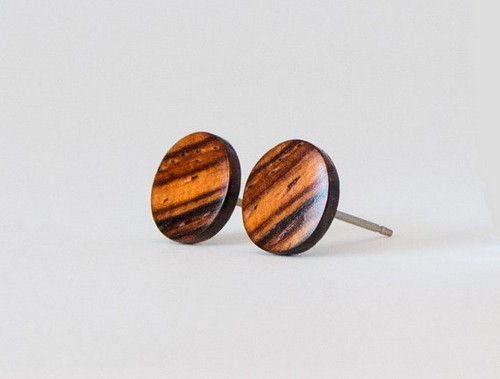 Mens Earrings For Sale
