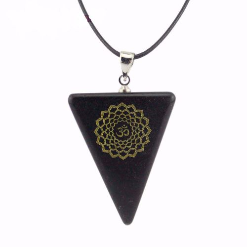 mens-jewellery-necklaces