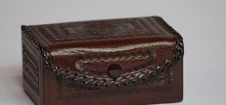 mens jewelry box 1