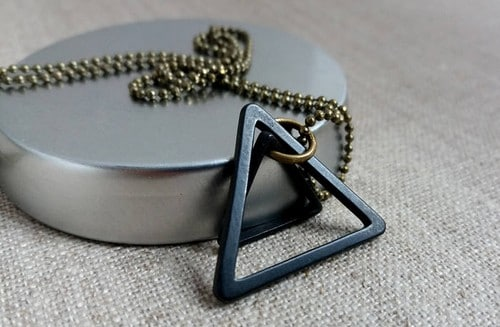 Mens Necklaces Tumblr
