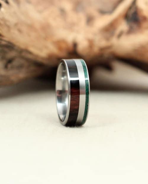 Mens Wedding Rings Jewelry