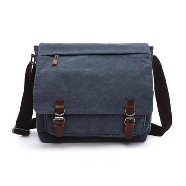 Messenger Bags Near Me