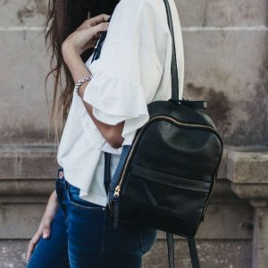 Mini Backpack Sale