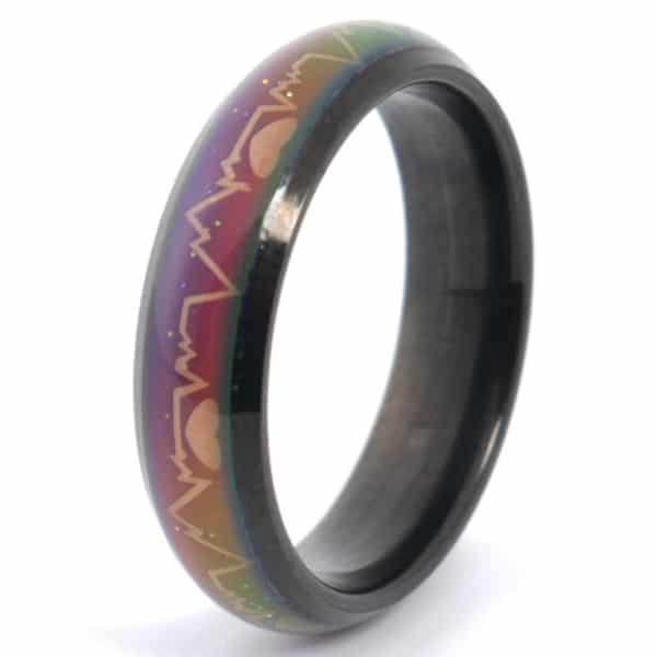 Mood Rings For Sale