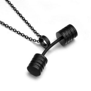 Necklace Pendants For Guys And Mens