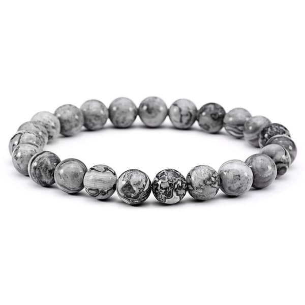 Nepal Beaded Bracelets