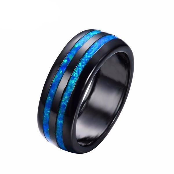 Opal Engagement Ring Reddit