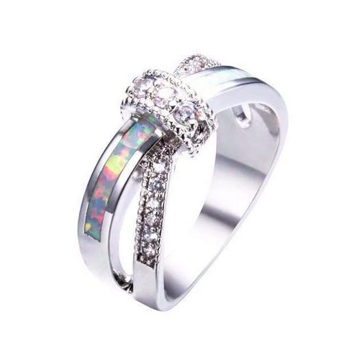 Opal Rings Kay Jewelers