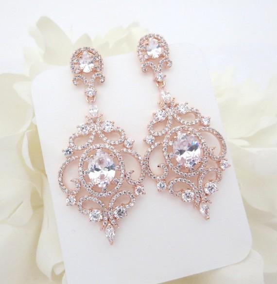 Pakistani Bridal Jewellery