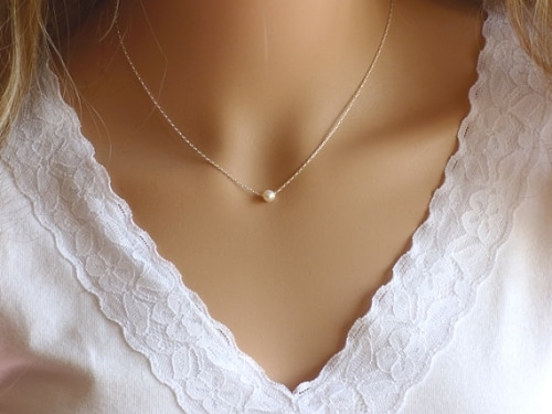 Pearl Necklace Urban Dictionary Pictures