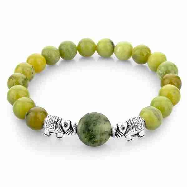 Platinum Bracelet For Womens