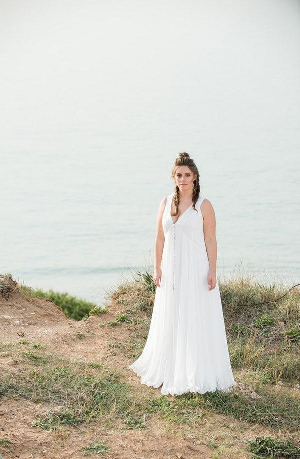Plus Size Wedding Dresses Indianapolis