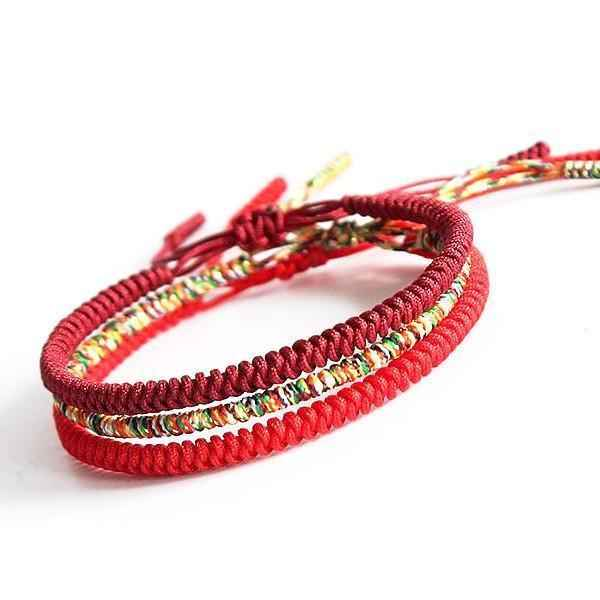 Popular Womens Bracelet
