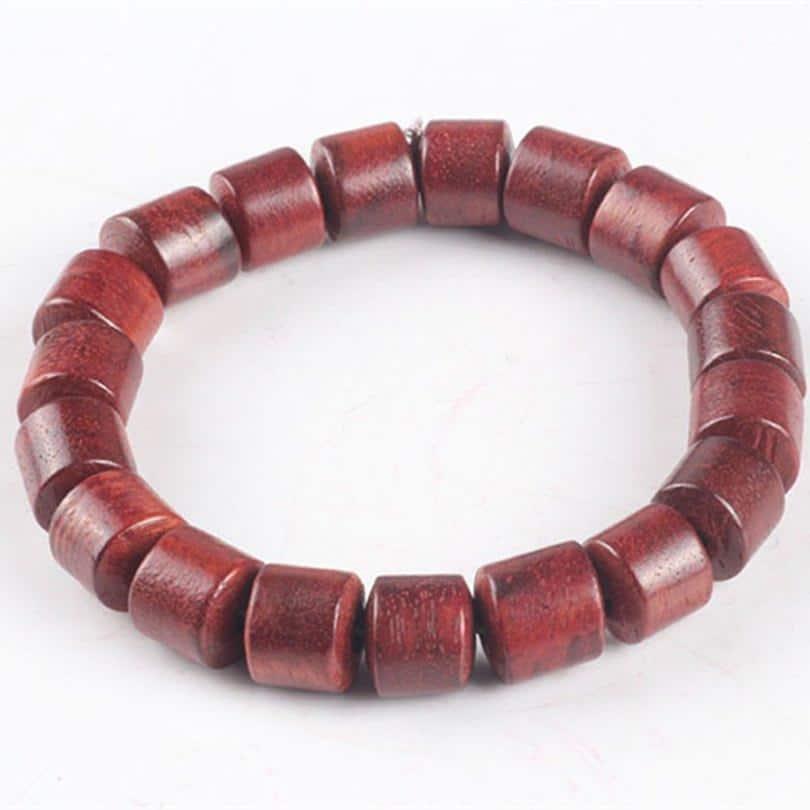 Prayer Beads Amazon