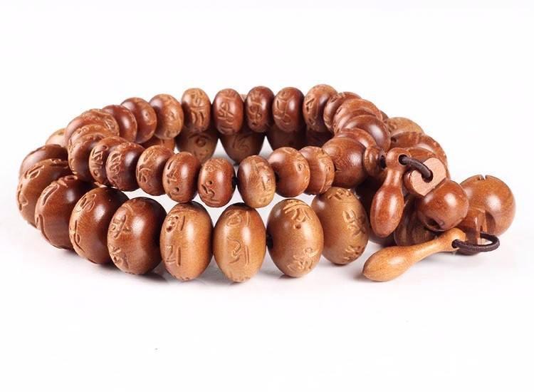 Prayer Beads Bracelets