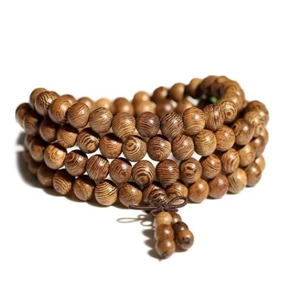 Prayer Beads Islam
