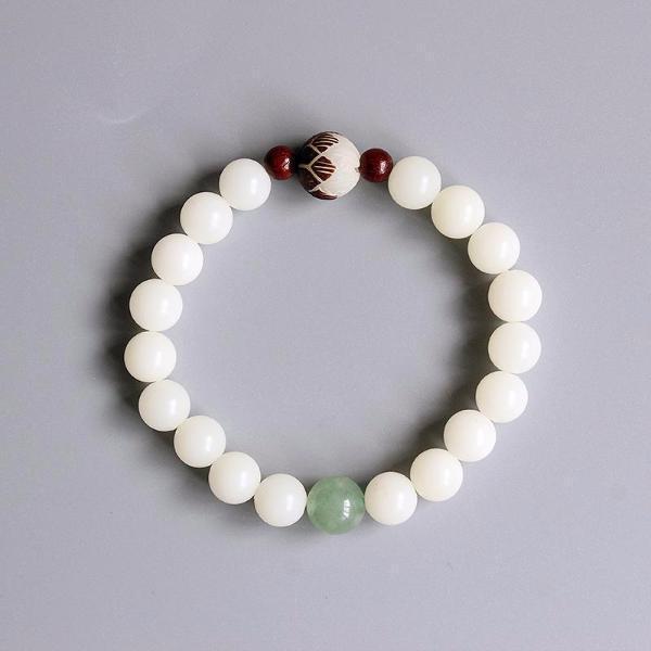 Prayer Beads Pathfinder