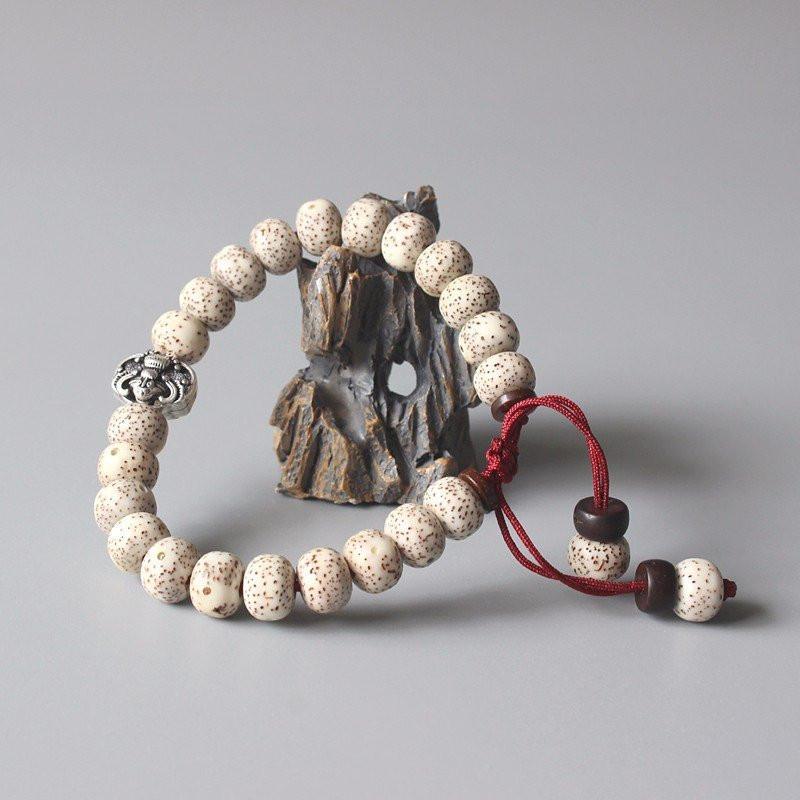 Prayer Mala Beads
