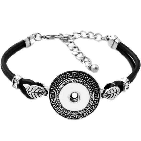 Pure Silver Bracelet For Women
