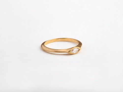Radiant Cut Engagement Rings For Women
