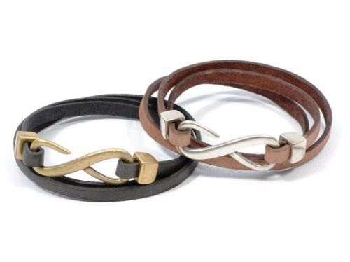 Real Bracelets For Couples