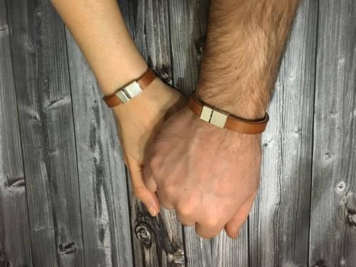 Relationship Bracelets For Couples
