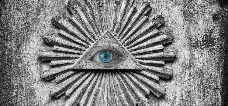secret symbols of celebrities