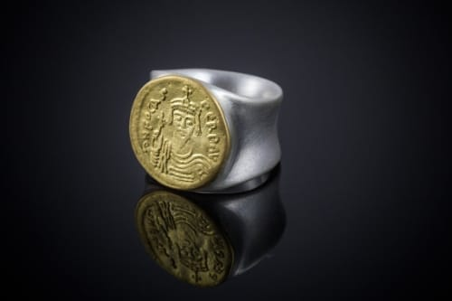 Signet Ring Cell
